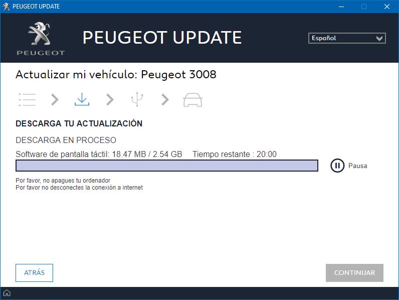Actualizacion 21.08.84.12_NAC-r0 Peugeo11