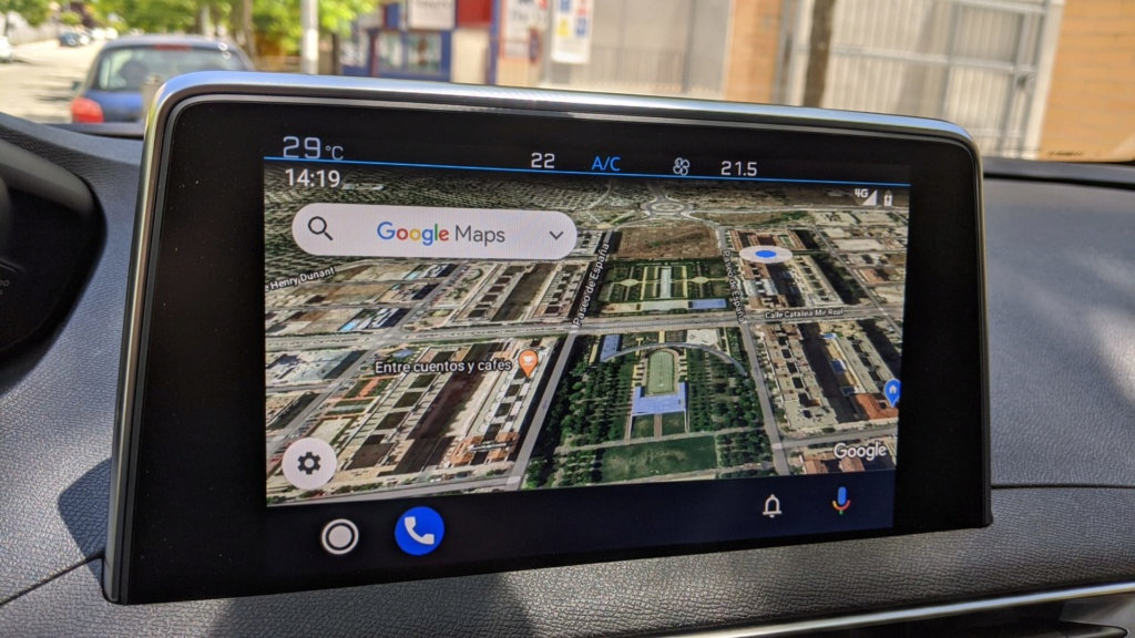 Android Auto inalambrico - Página 2 Whatsa12