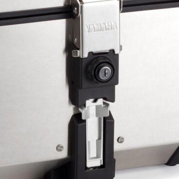 Vol Topcase Yamaha/Givi Trekker Outback 42 Zoom_t10