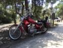 Et voilà la moto de soca !  Img_2012