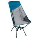 Des chaises tout confort qui servent de transat et qui ne prennent pas de place Chaise11