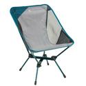 Des chaises tout confort qui servent de transat et qui ne prennent pas de place Chaise12