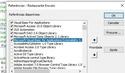 Duplicar registro - Formulário e subformulário Screen14