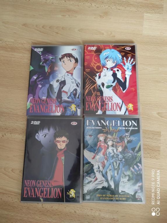 [VDS] Plusieurs lots dont intégrales séries tv/animes/dessins animes en dvd ou blu ray (voir descriptios) Whatsa12