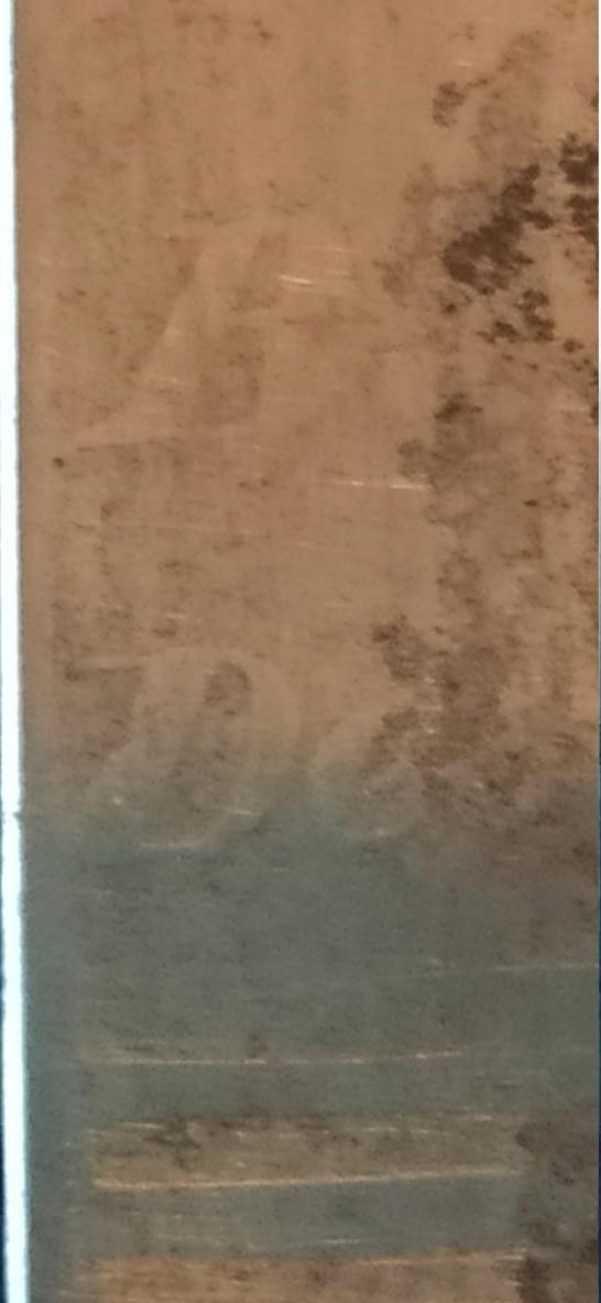 Dague Marine Francaise 16126313