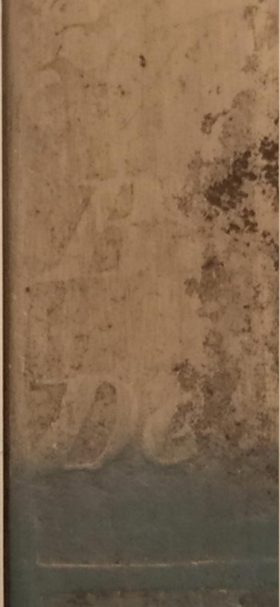 Dague Marine Francaise 16126314