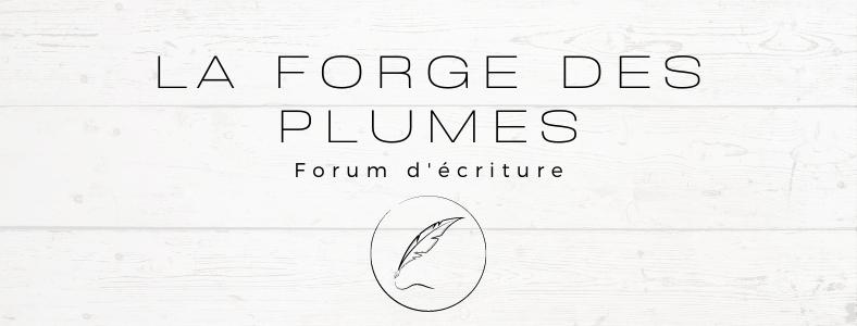 Forum test graphique