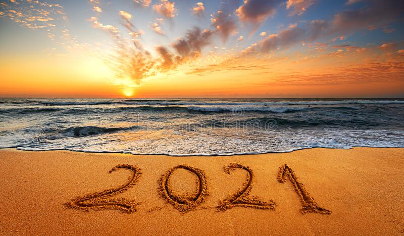 Feliz 2021 Efeliz10