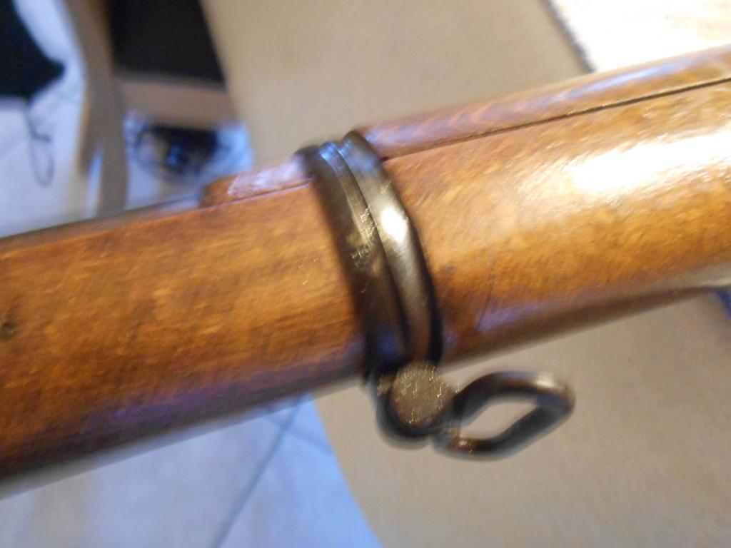 Présentation Gewehr 98 Dscn1628