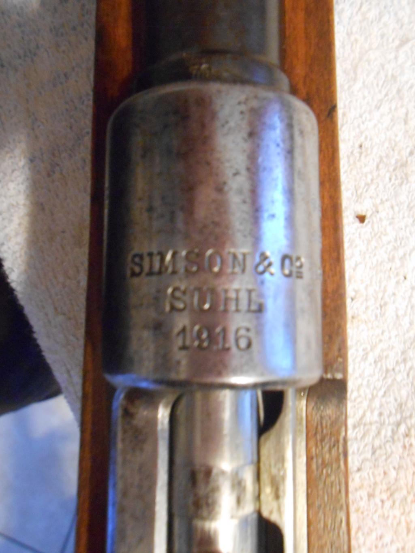 Présentation Gewehr 98 Dscn1632