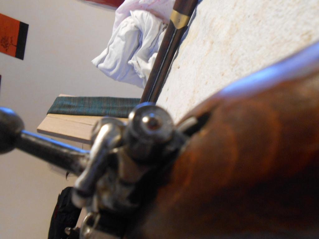 Présentation Gewehr 98 Dscn1633