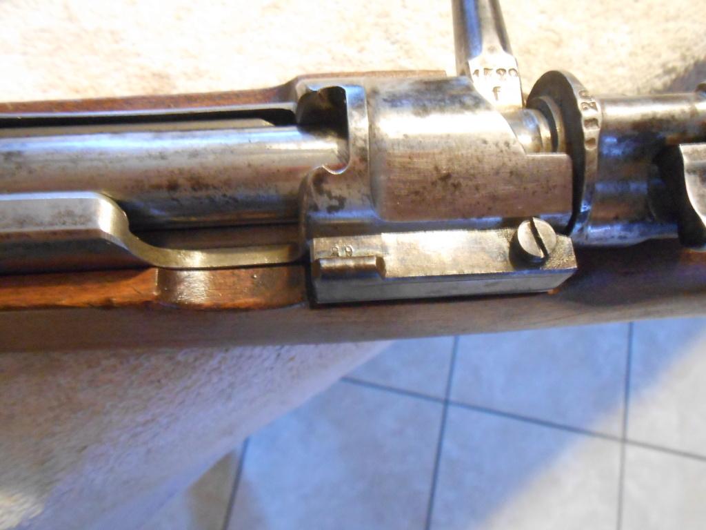 Présentation Gewehr 98 Dscn1634