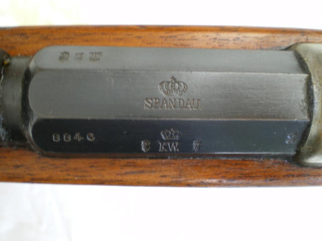Présentation d'un G 71/84 Imgp0019