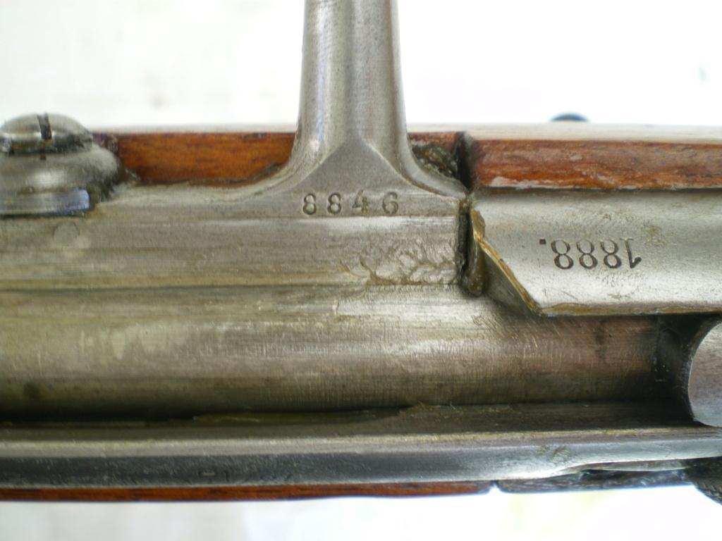 Présentation d'un G 71/84 Imgp0023