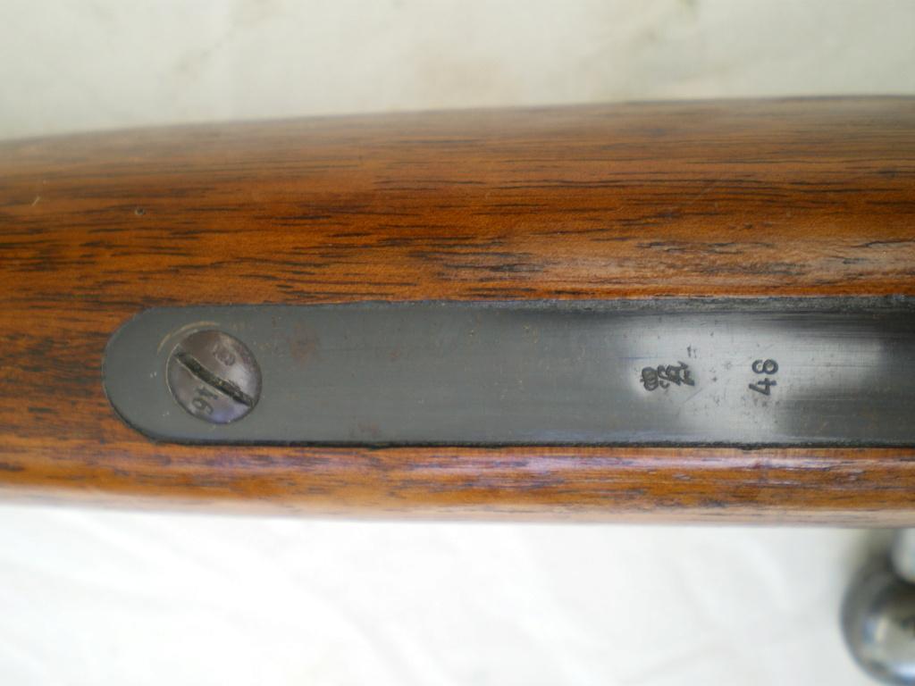 Présentation d'un G 71/84 Imgp0031