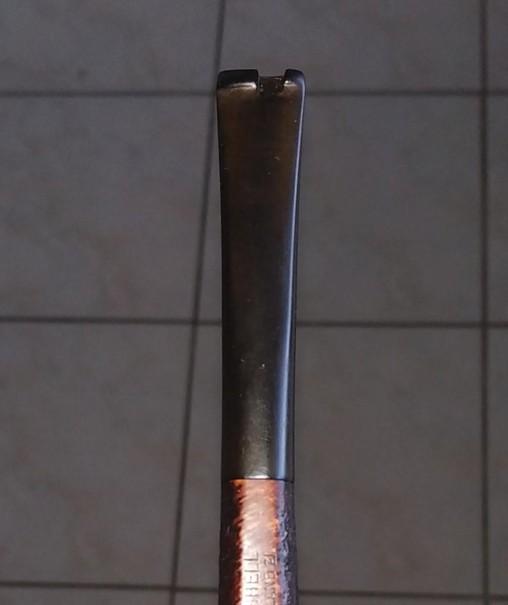 Réparation tuyau Img_2026