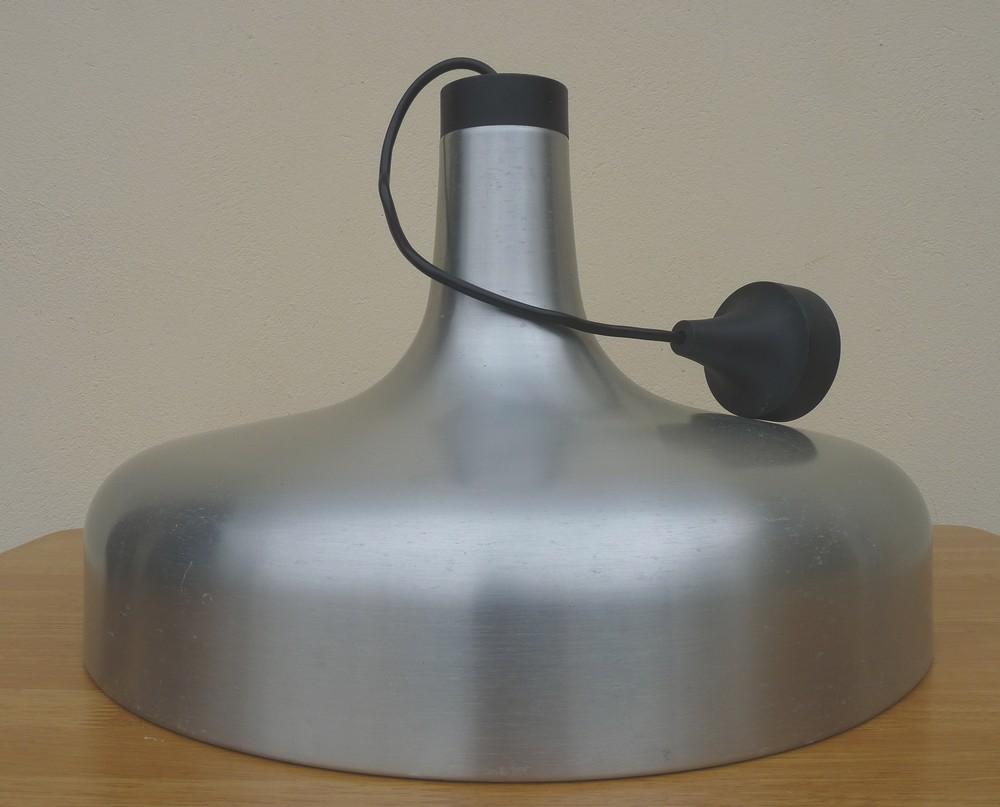 Nettoyer luminaires en aluminium P1480256