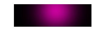 [4/10/2021] - Melhoria Boxville - Local: [Jogo] 2utdya18