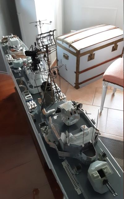 T47 Escorteur d'escadre 20210515