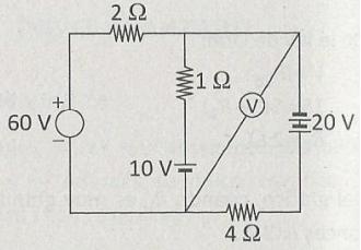 Eletrodinâmica - Circuitos Elétricos Circui10