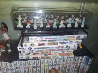 [Photos] Postez les photos de votre collection de DVD et Blu-ray Disney ! - Page 12 20210710