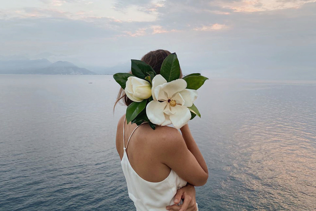 Не цветёт цветок Tsvete10