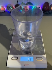 Identification chondrite ordinaire Img_2032