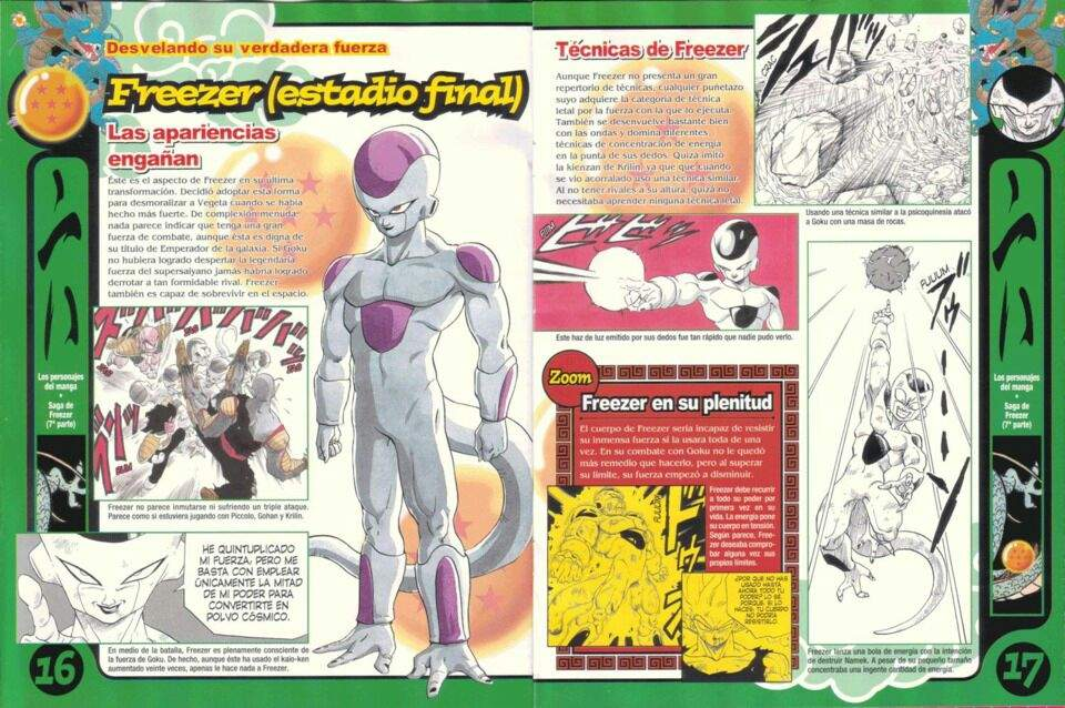Medaka vs Goku,debate oficial: Dotonuser vs Mikeias. 9906aa10