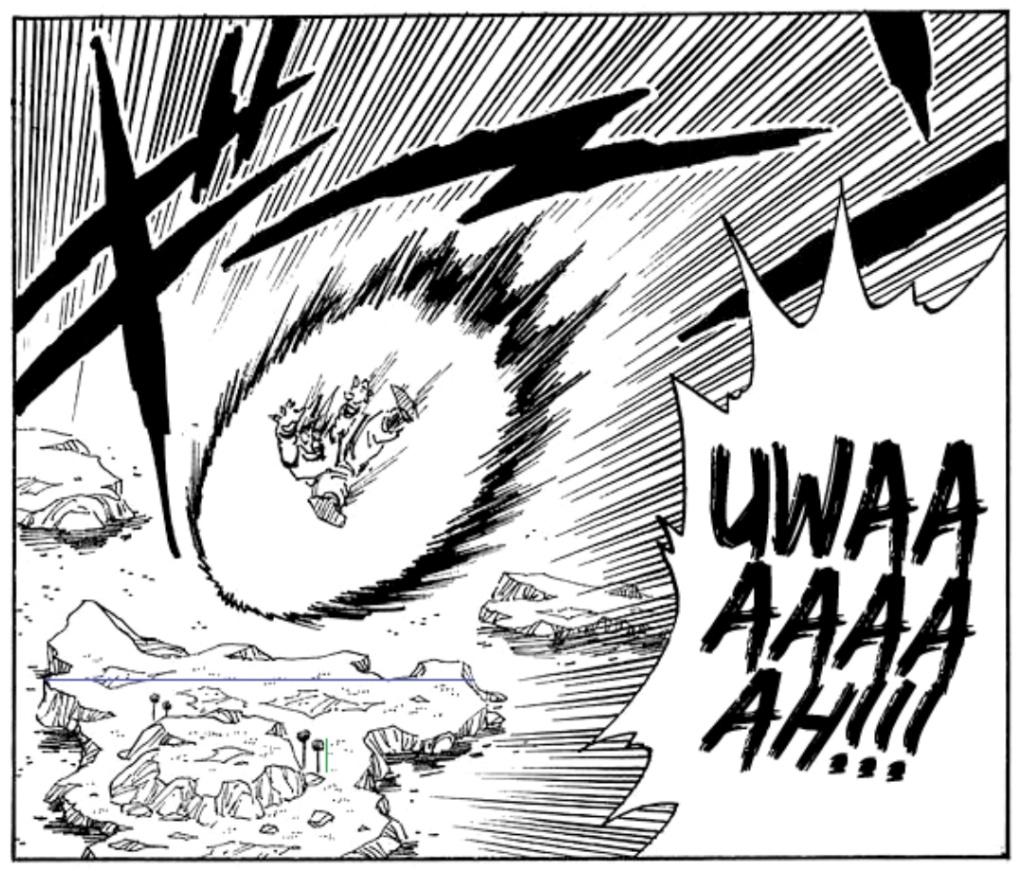 Medaka vs Goku,debate oficial: Dotonuser vs Mikeias. Img_2013
