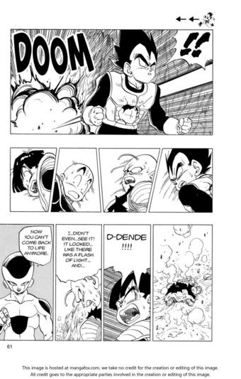 Medaka vs Goku,debate oficial: Dotonuser vs Mikeias. Zgmybz10