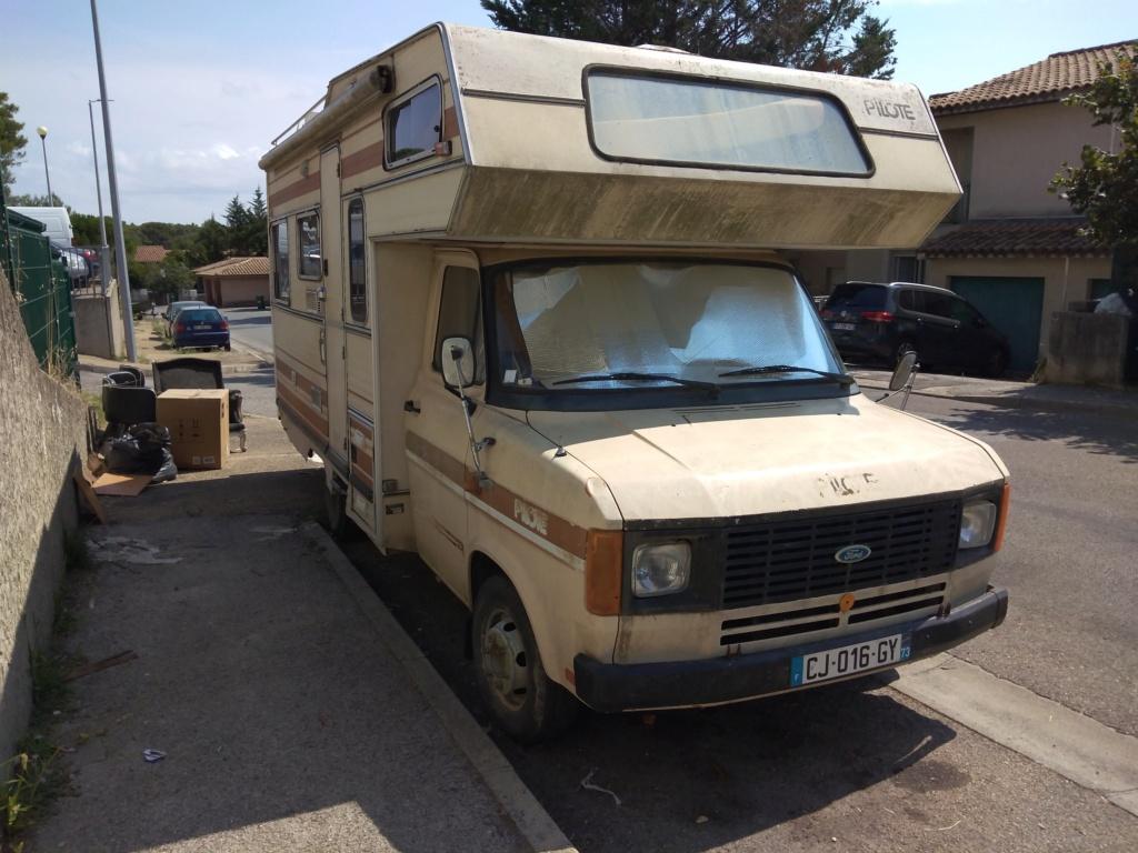 "[MK2] ""Ferocia"" Camping-car de Nîmes à rénover Img_2013"