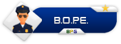 [9/9/2021] [BPG] - BALLAS NOVA GESTÃO Bope10