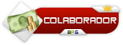 [9/9/2021] [BPG] - BALLAS NOVA GESTÃO Colabo10