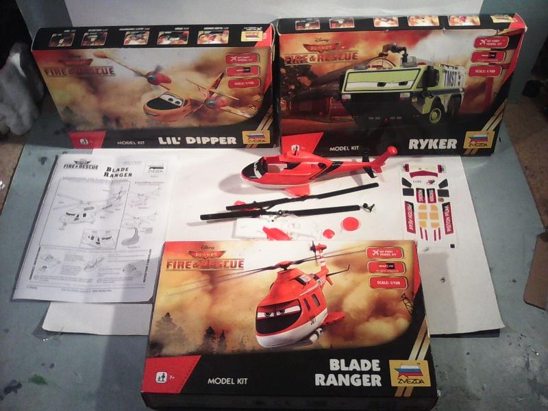 mes autres Cars 1 , 2 , 3 et Planes !!! toutes marques et matieres - Page 4 Img_2078