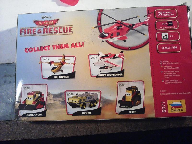 mes autres Cars 1 , 2 , 3 et Planes !!! toutes marques et matieres - Page 4 Img_2082