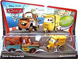mes autres Cars 1 , 2 , 3 et Planes !!! toutes marques et matieres - Page 4 Sal_ma10