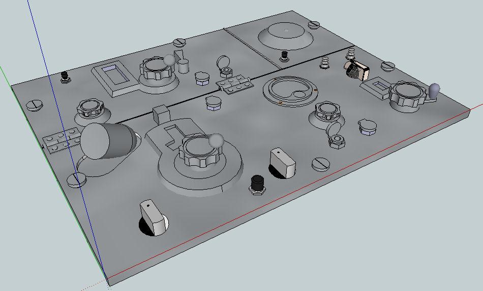 Imprimante 3D - Page 2 Image110
