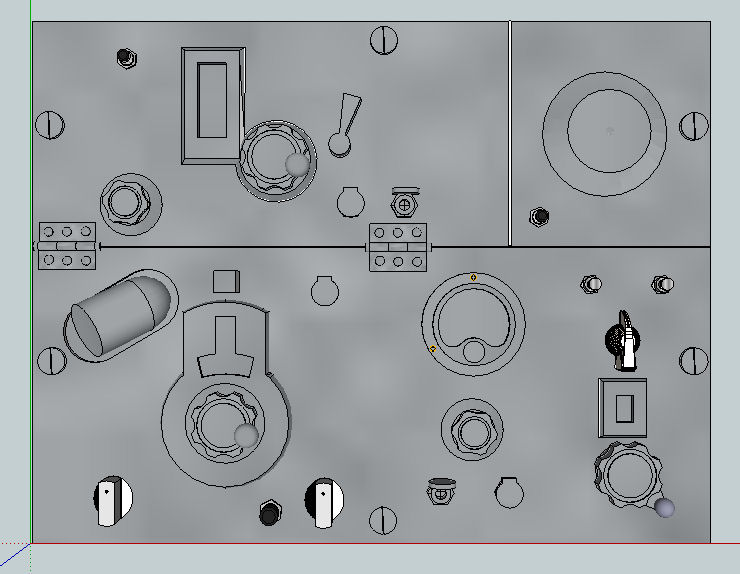Imprimante 3D - Page 2 Image210
