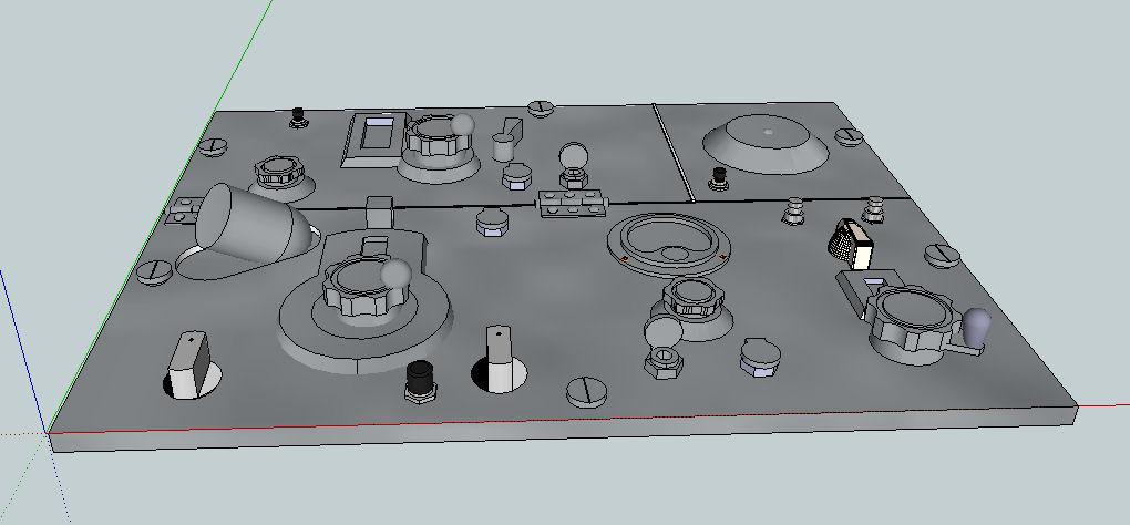 Imprimante 3D - Page 2 Image310