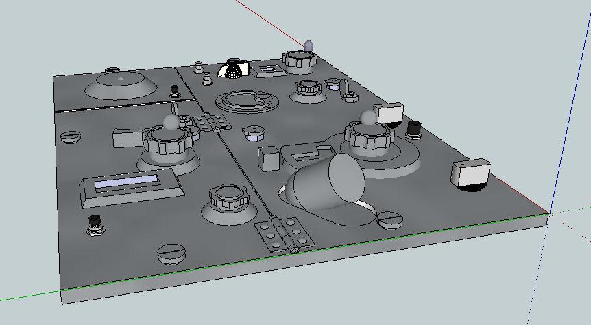 Imprimante 3D - Page 2 Image410