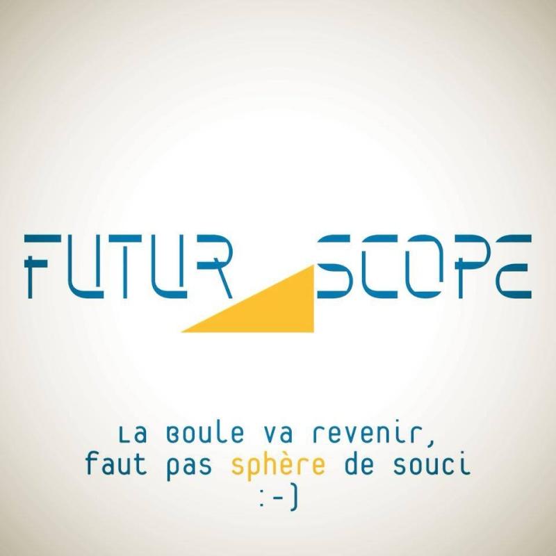 Boule du Futuroscope : démontage, reconstruction, scénographie (2012-2014) - Page 13 10126510