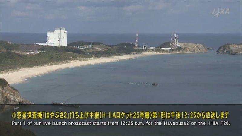 Hayabusa-2 - Mission autour de Ryugu - Page 4 H2a10