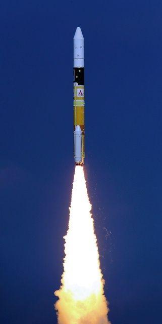 Mission Hayabusa-2 - Astéroïde Ryugu - Page 5 H2a1210