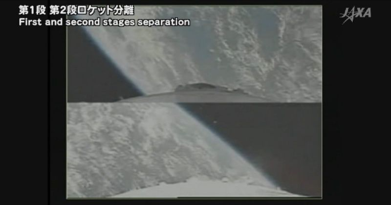 Mission Hayabusa-2 - Astéroïde Ryugu - Page 5 H2a1310