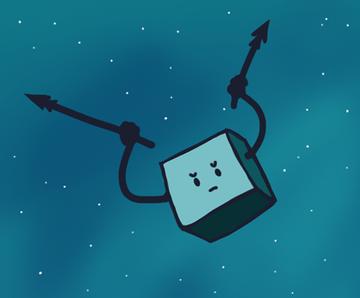 Rosetta : atterrissage et mission de Philae (Sujet N°1) - Page 21 Img_2011