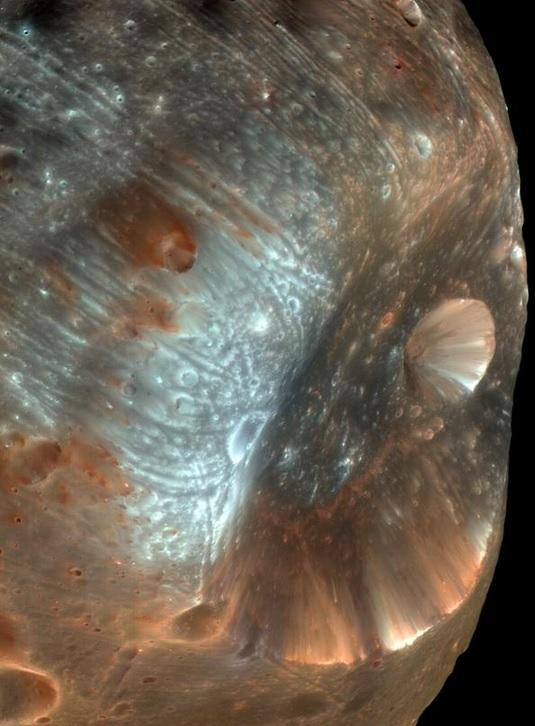 MRO (Mars Reconnaissance Orbiter) - Page 5 Mro10