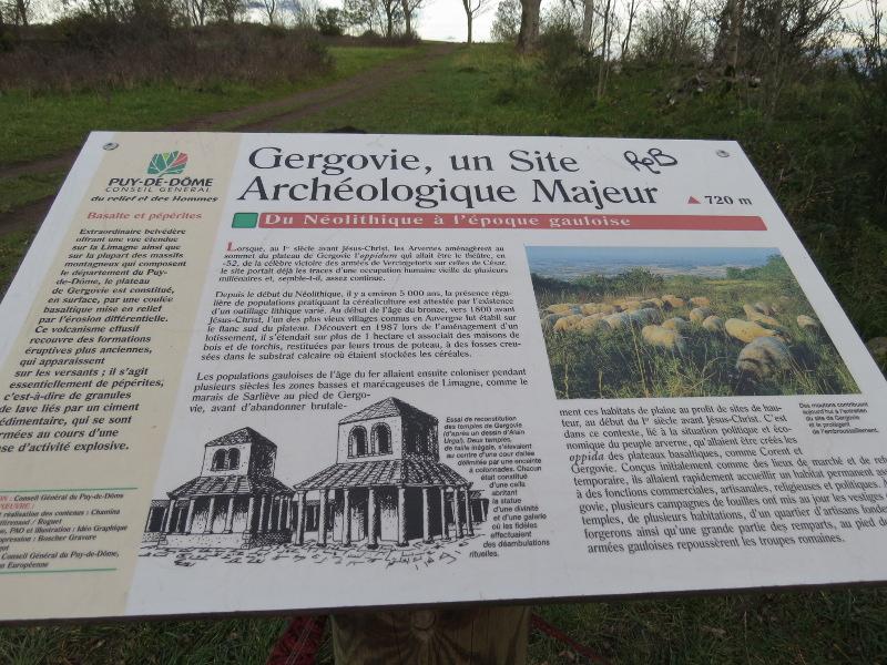 Chadka et Yocco au Plateau de Gergovie 18_ger10