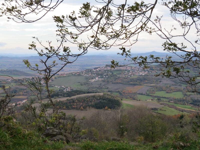 Chadka et Yocco au Plateau de Gergovie 19_pay10