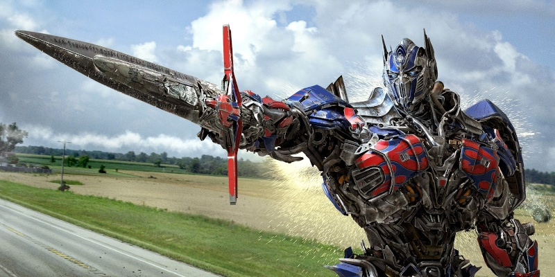 Transformers : l'âge de l'extinction – Test Blu-ray 3D Transf10