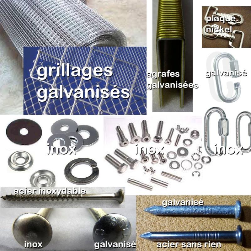 L'intoxication aux métaux lourds. Plomb et Zinc. Zinc_p10